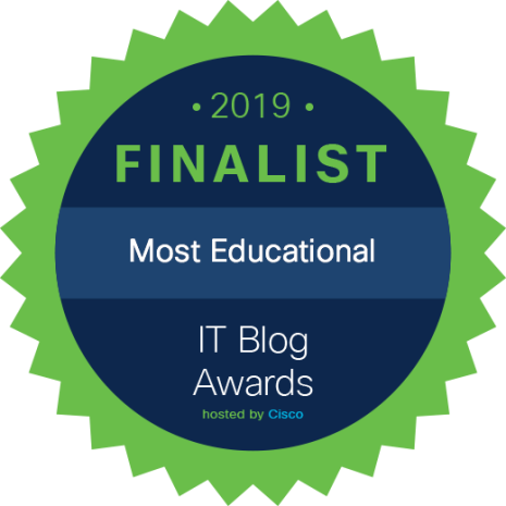 ITBlogAwards_2019_Badge-Finalist-MostEducational