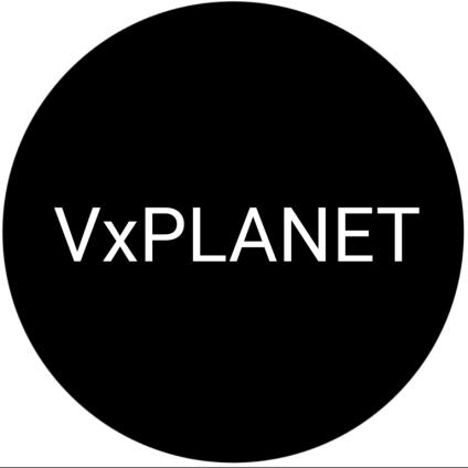 vxplanet
