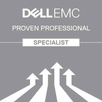 03_2018 DellEMC_PP_Specialist