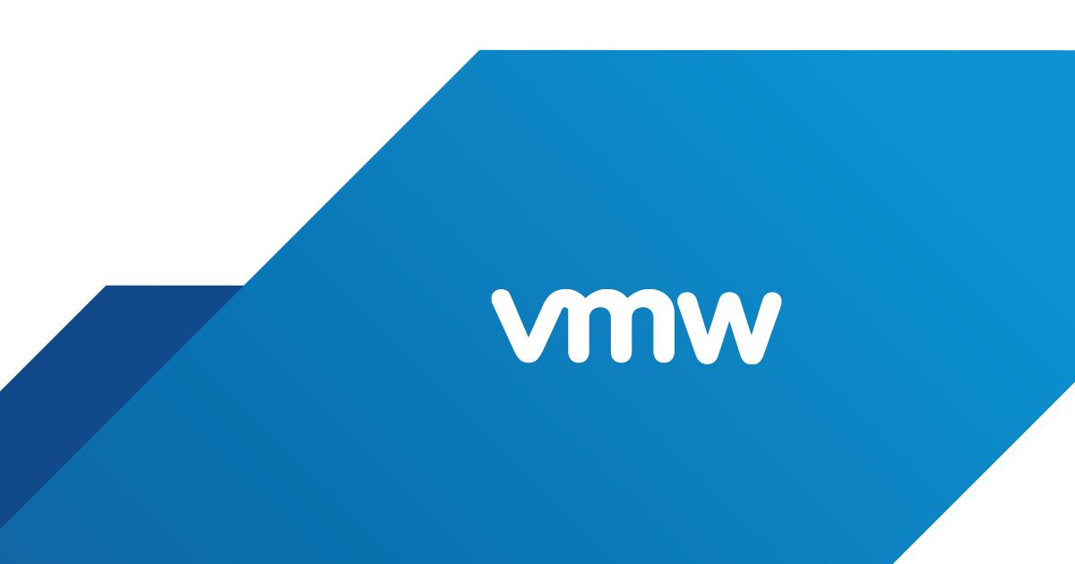 vmw-avatar-corporate